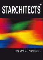 9780061964770: Starchitects