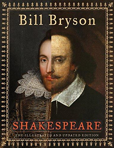 9780061965326: Shakespeare