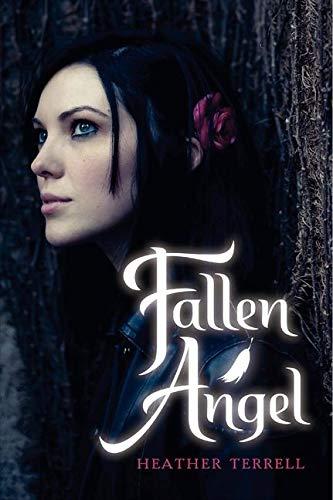 9780061965708: Fallen Angel