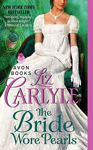 9780061965777: The Bride Wore Pearls (MacLachlan Family & Friends)