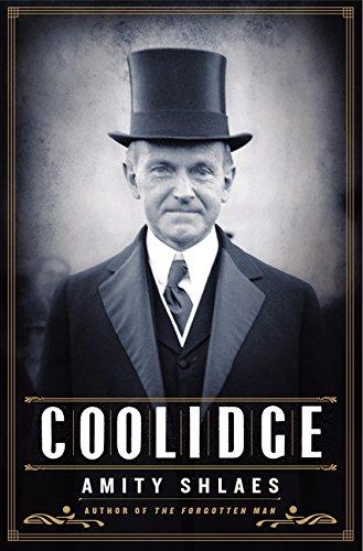 9780061967559: Coolidge