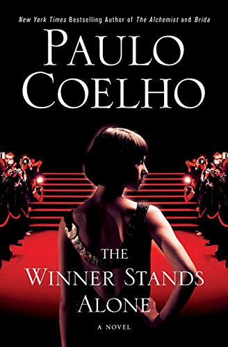 9780061968273: The Winner Stands Alone