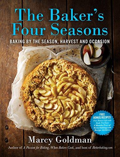 9780061969584: Baker's Four Seasons, The