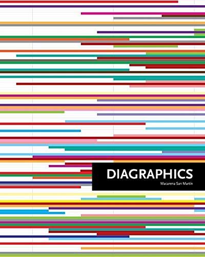 9780061970146: Diagraphics