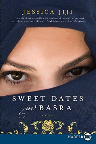 9780061980176: Sweet Dates in Basra LP