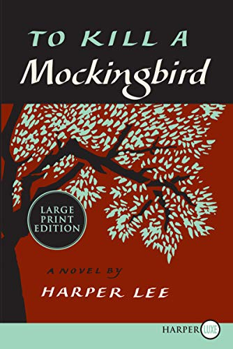 9780061980268: To Kill a Mockingbird, 50th Anniversary Edition