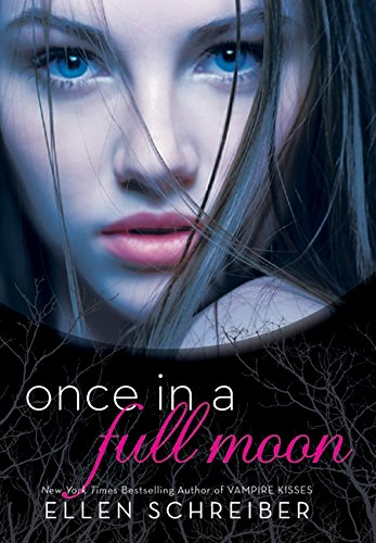 9780061986505: Once in a Full Moon