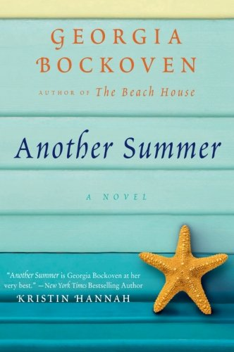 9780061986628: Another Summer: A Beach House Novel