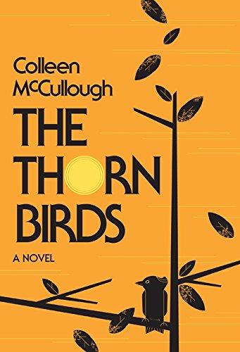 9780061990472: The Thorn Birds: A Novel