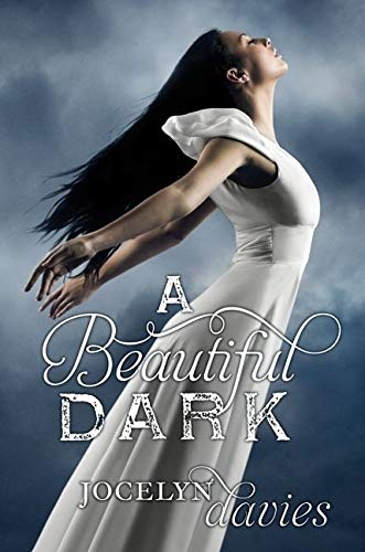 A Beautiful Dark: Davies, Jocelyn