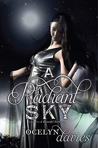 9780061990694: A Radiant Sky