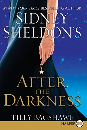 9780061992698: Sidney Sheldon's After the Darkness LP