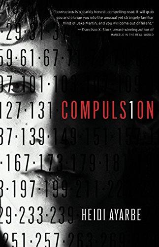 9780061993862: Compulsion
