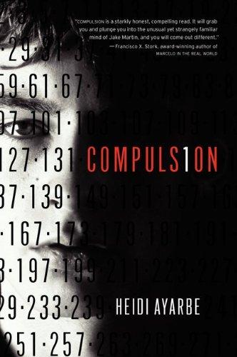 9780061993879: Compulsion