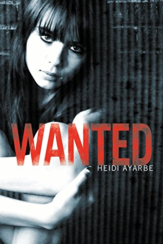 9780061993886: Wanted
