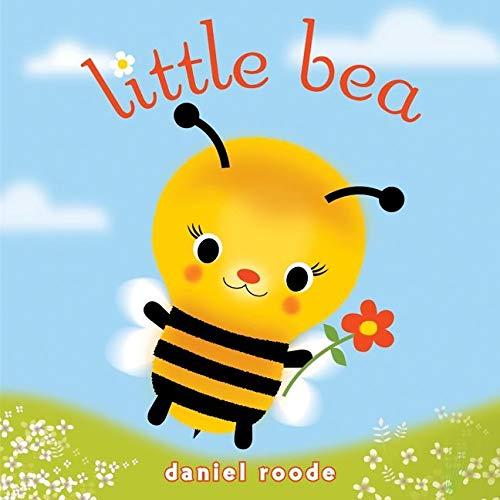 9780061993923: Little Bea