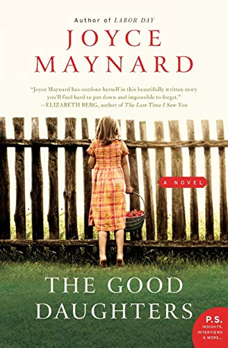 9780061994326: The Good Daughters