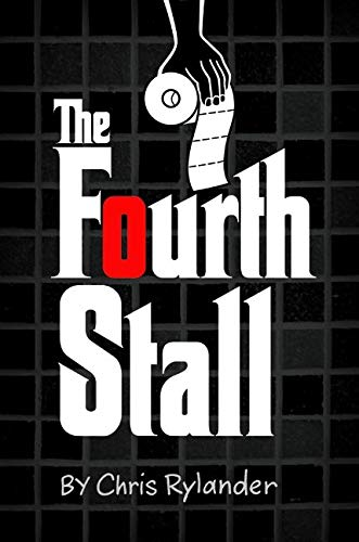 9780061994968: The Fourth Stall