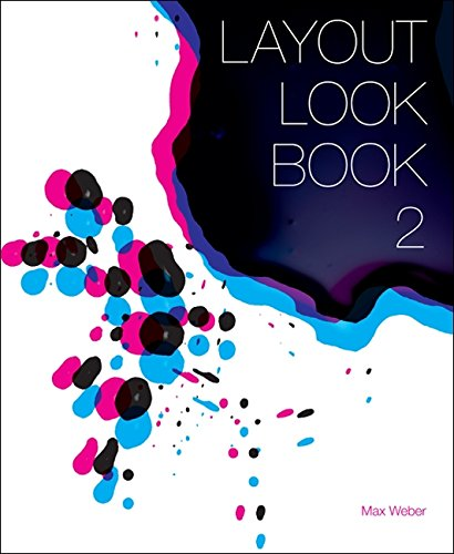 9780061995118: Layout Look Book 2