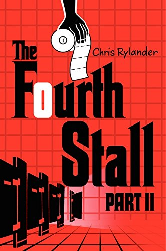 9780061996306: The Fourth Stall Part II