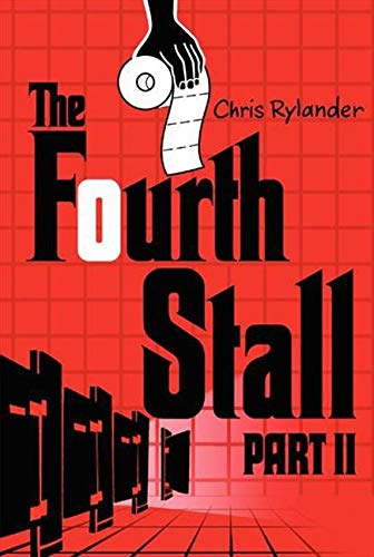 The Fourth Stall Part II: Rylander, Chris