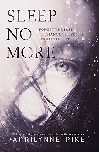 9780061999031: Sleep No More (Charlotte Westing Chronicles)