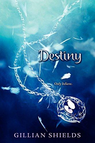 9780062000415: Destiny (Immortal)