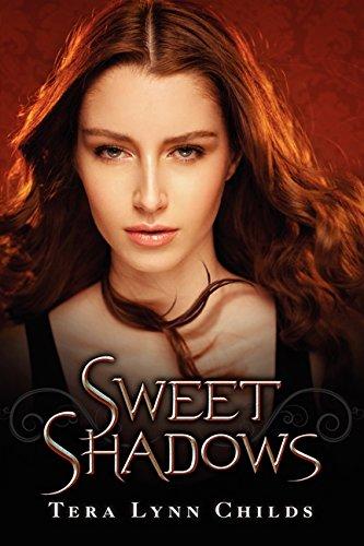 9780062001849: Sweet Shadows (Sweet Venom)