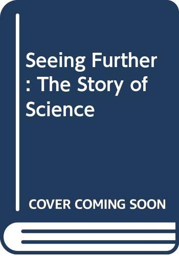 9780062002228: Seeing Further LP: The Story of Science
