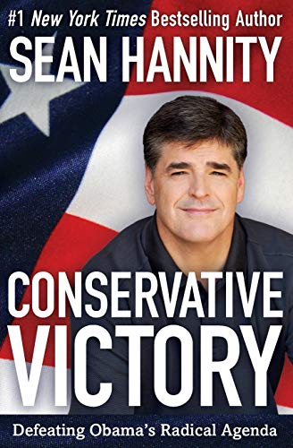 9780062003058: Conservative Victory: Defeating Obama's Radical Agenda