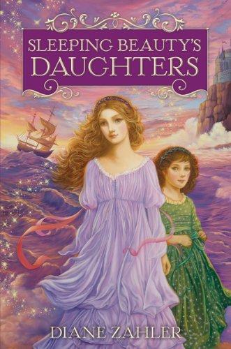 9780062004963: Sleeping Beauty's Daughters
