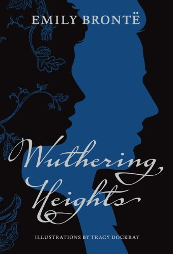9780062008114: Wuthering Heights