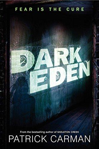 9780062009708: Dark Eden
