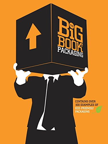 9780062009890: The Big Book of Packaging