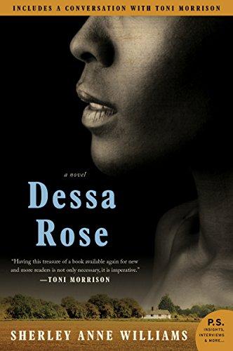 9780062011251: Dessa Rose (P.S.)