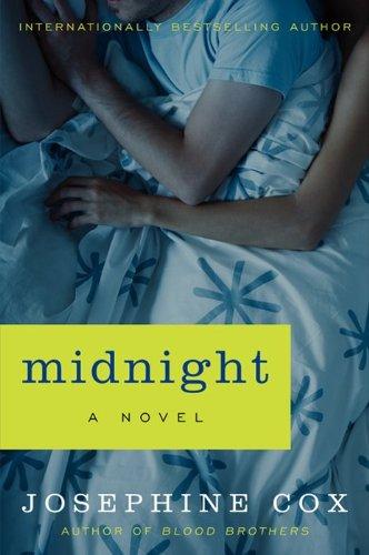 9780062011800: Midnight