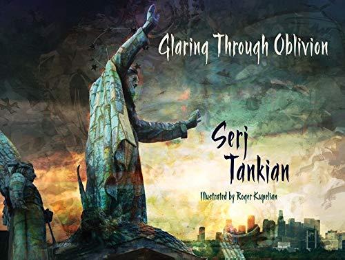 9780062012050: Glaring Through Oblivion