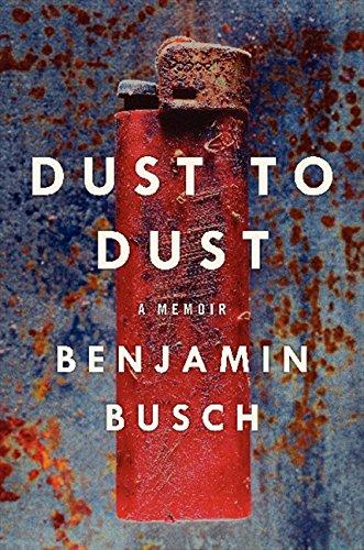 9780062014849: Dust to Dust: A Memoir