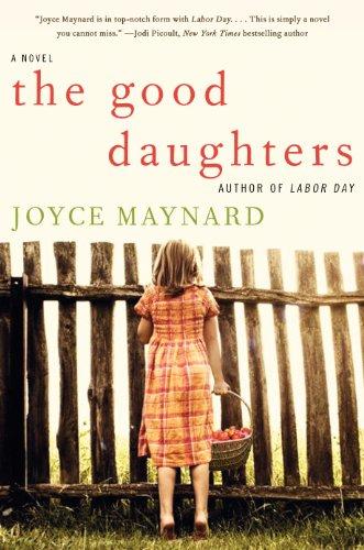 9780062015167: Good Daughters