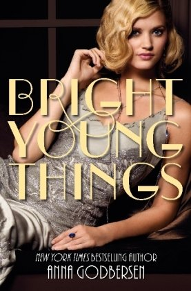 9780062015297: Bright Young Things 01