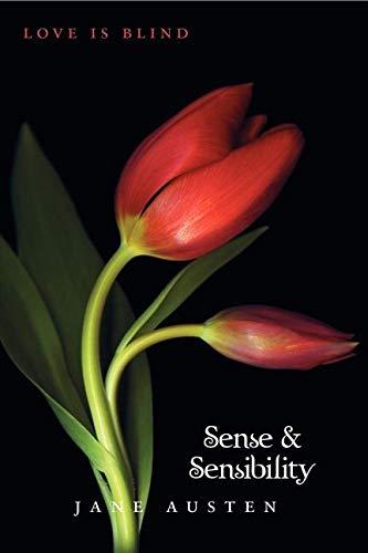 9780062015631: Sense & Sensibility