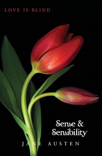 Sense and Sensibility (006201563X) by Austen, Jane