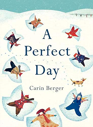 9780062015808: A Perfect Day