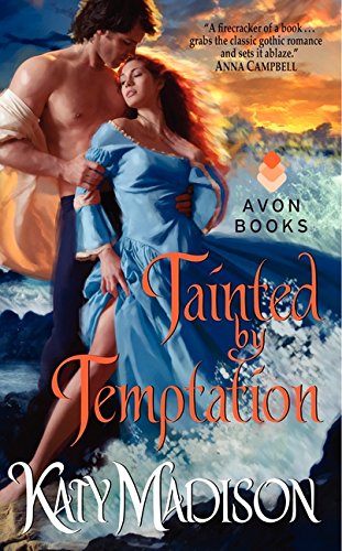 9780062017345: Tainted By Temptation