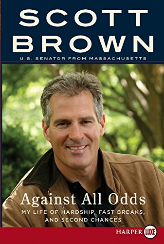 9780062017918: Against All Odds: My Life of Hardship, Fast Breaks, and Second Chances