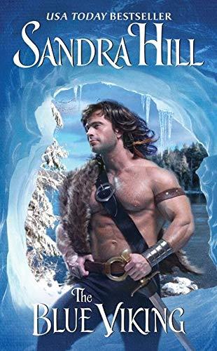 9780062019011: The Blue Viking (Viking I)