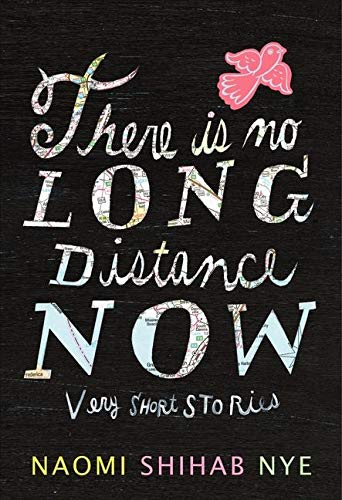 9780062019653: There Is No Long Distance Now: Very Short Stories