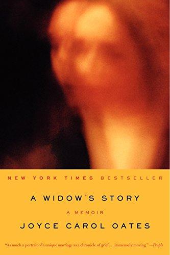 9780062020505: A Widow's Story: A Memoir