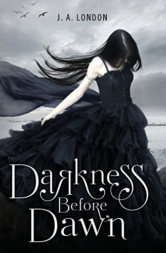 9780062020659: Darkness Before Dawn