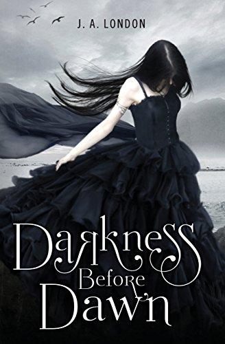 9780062020659: Darkness Before Dawn